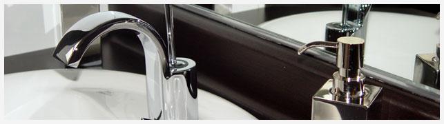 installation plomberie sanitaire cuisine et salle de bain pompe et traitement de l 39 eau. Black Bedroom Furniture Sets. Home Design Ideas